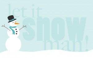 snowman_wallpaper_2009_widescreen-300x187